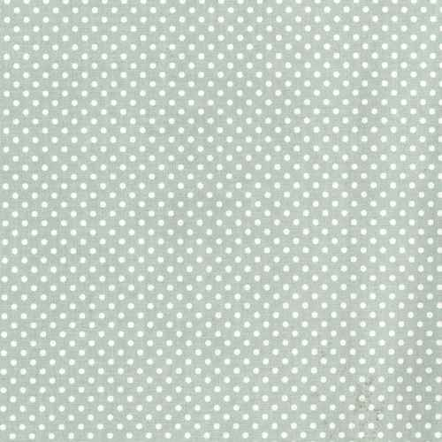A u maison cushion dots midnight blue 50 x 50 cm for Au maison oilcloth uk