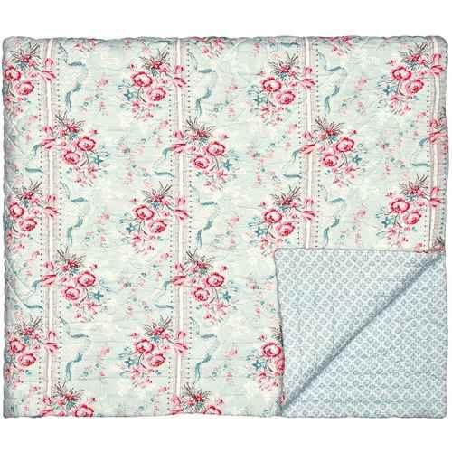 greengate quilts cushions green gate international. Black Bedroom Furniture Sets. Home Design Ideas