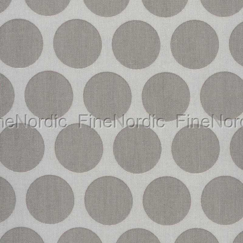 A u maison oilcloth super dot grey light grey price for Au maison oilcloth uk