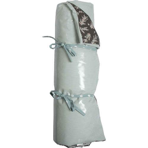 A u maison picnic blanket yasmin dots turnable 70 x 180 cm for Au maison picnic blanket